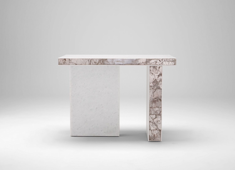 2. MB Side Table 'Rock Crystal'.jpg