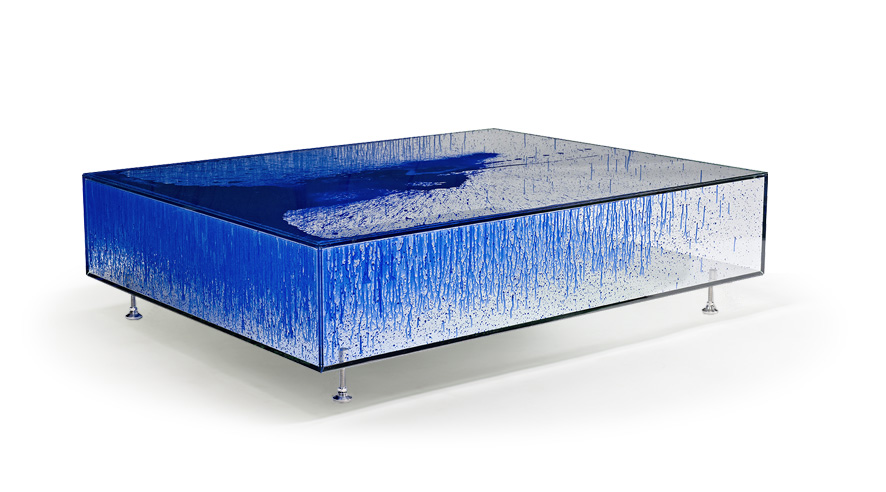 FS Table Unit #3 Monochrome (Blue) 2.jpg