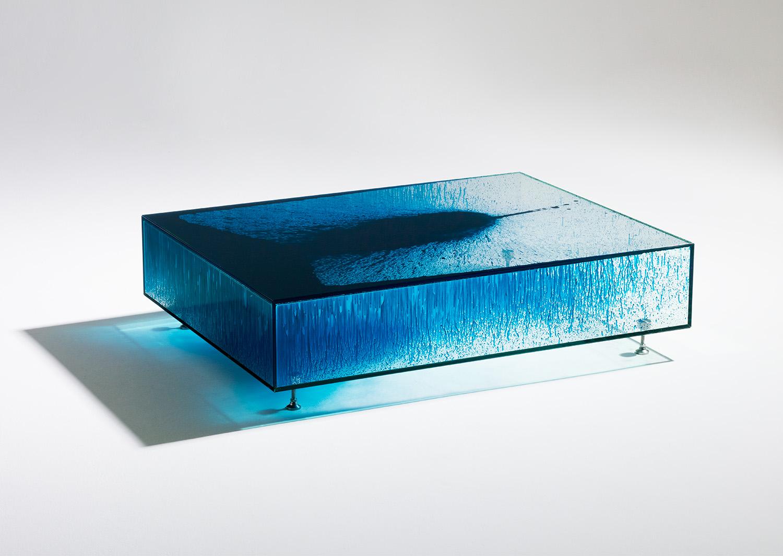 FS Table Unit #3 Monochrome (Teal) - 1.jpg
