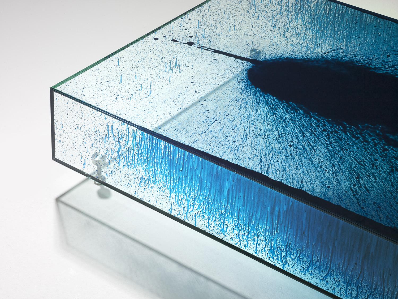 FS Table Unit #3 Monochrome (Teal) - 3.jpg