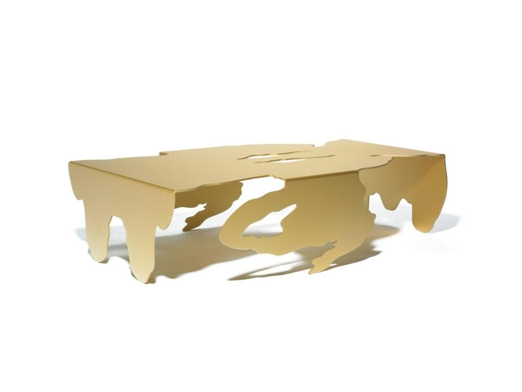 FS Table 'Aluminium' Series II (Gold) 2.jpg