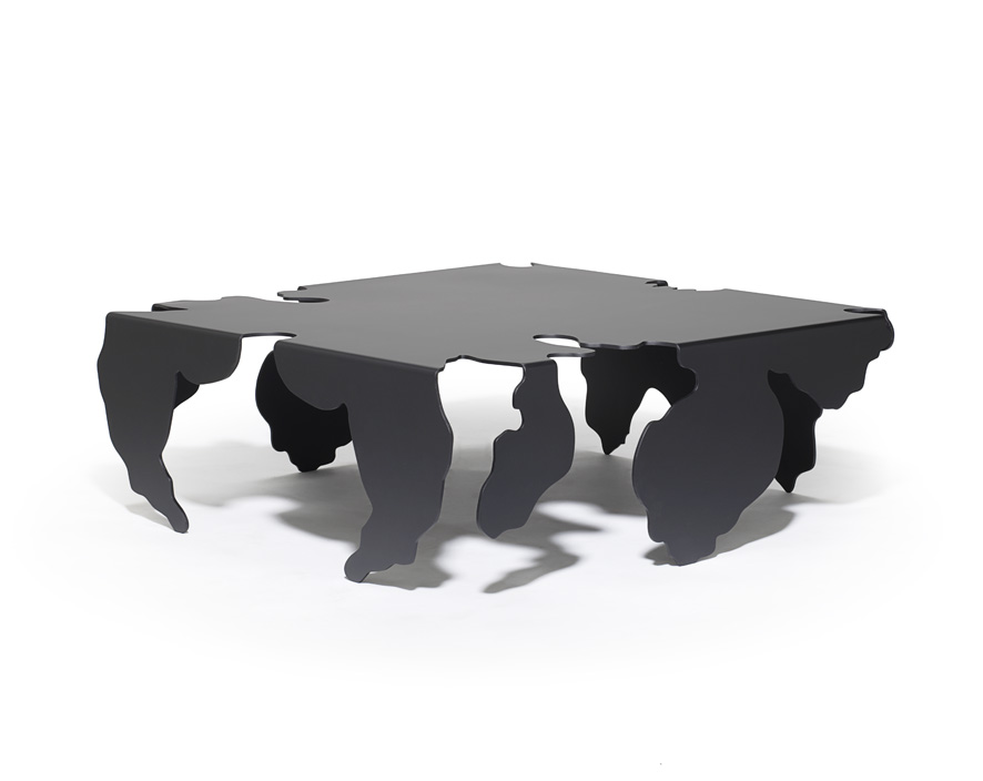 FS Table 'Aluminium' Series Square (Black).jpg
