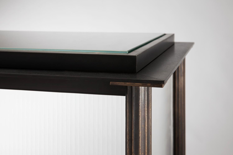3. DC Cabinet Prototype.jpg