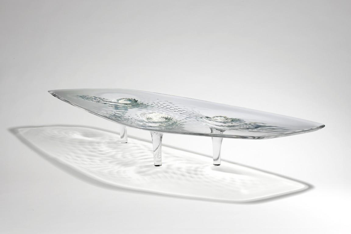 1. ZH Coffee Table 'Liquid Glacial'.jpg