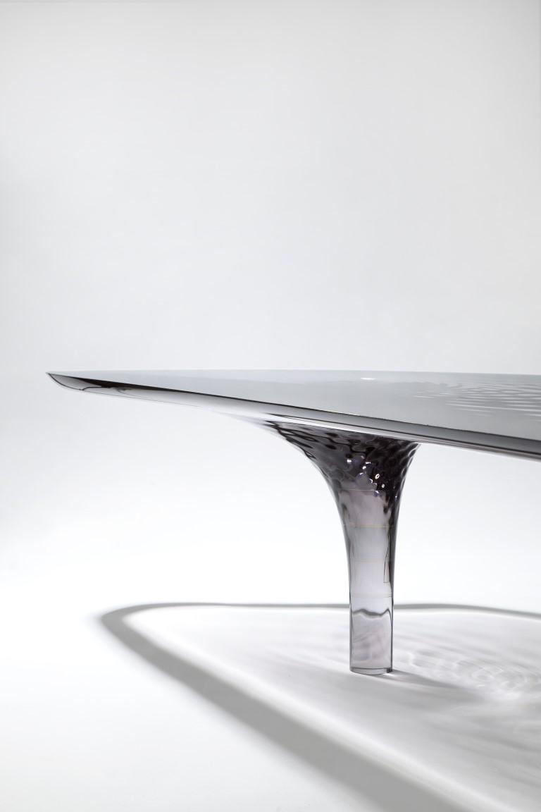 2. ZH Coffee Table 'Liquid Glacial' Colour.jpg