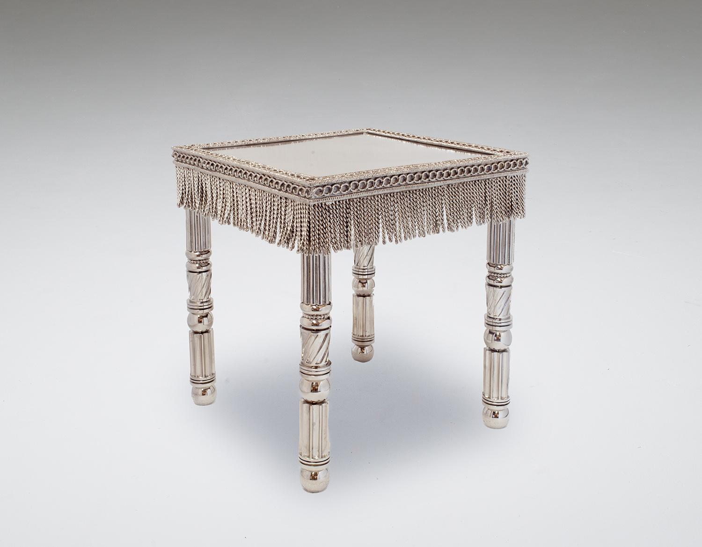 1. MB Side Table 'Fringe' Silver.jpg