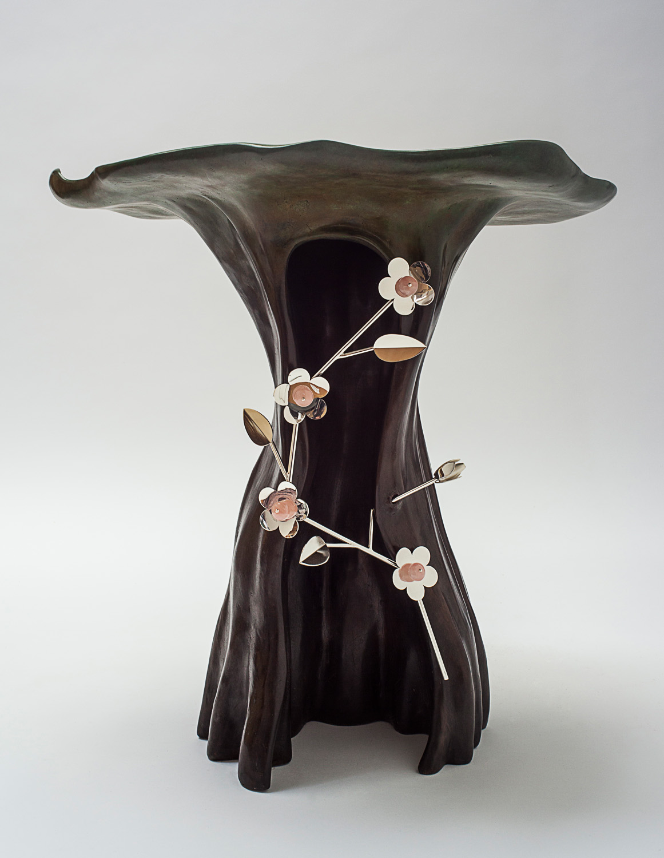 03. MB Side Table 'Spring Blossom'.jpg