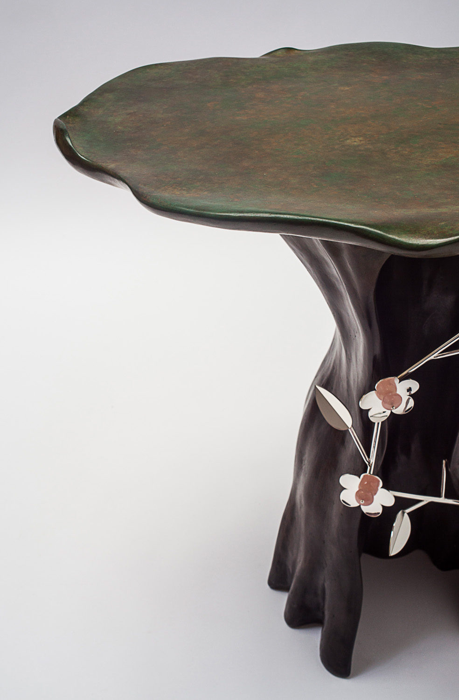 09. MB Side Table 'Spring Blossom'.jpg