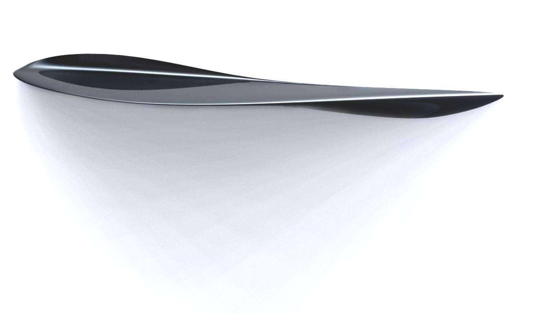 1. ZH Shelf 'Dune 01' Black.jpg