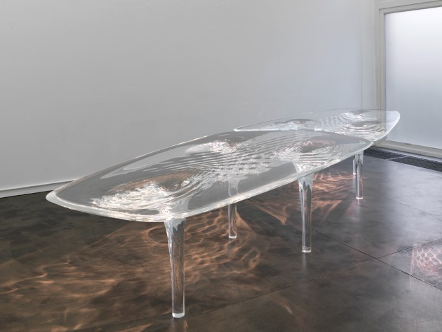 ZH Liquid Glacial Dining Table Installation Shot 1.jpg