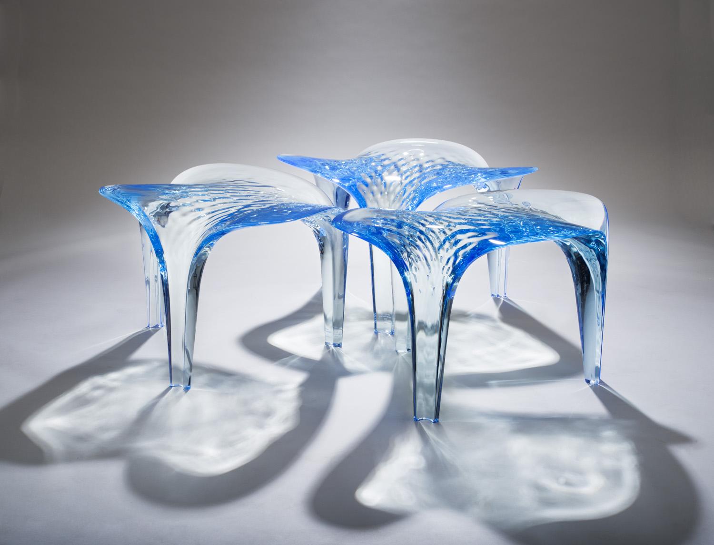 1. ZH Stool 'Liquid Glacial' Blue Set of 3.jpg
