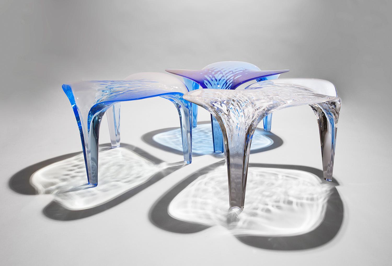 1. ZH Stool 'Liquid Glacial' Set of 3.jpg