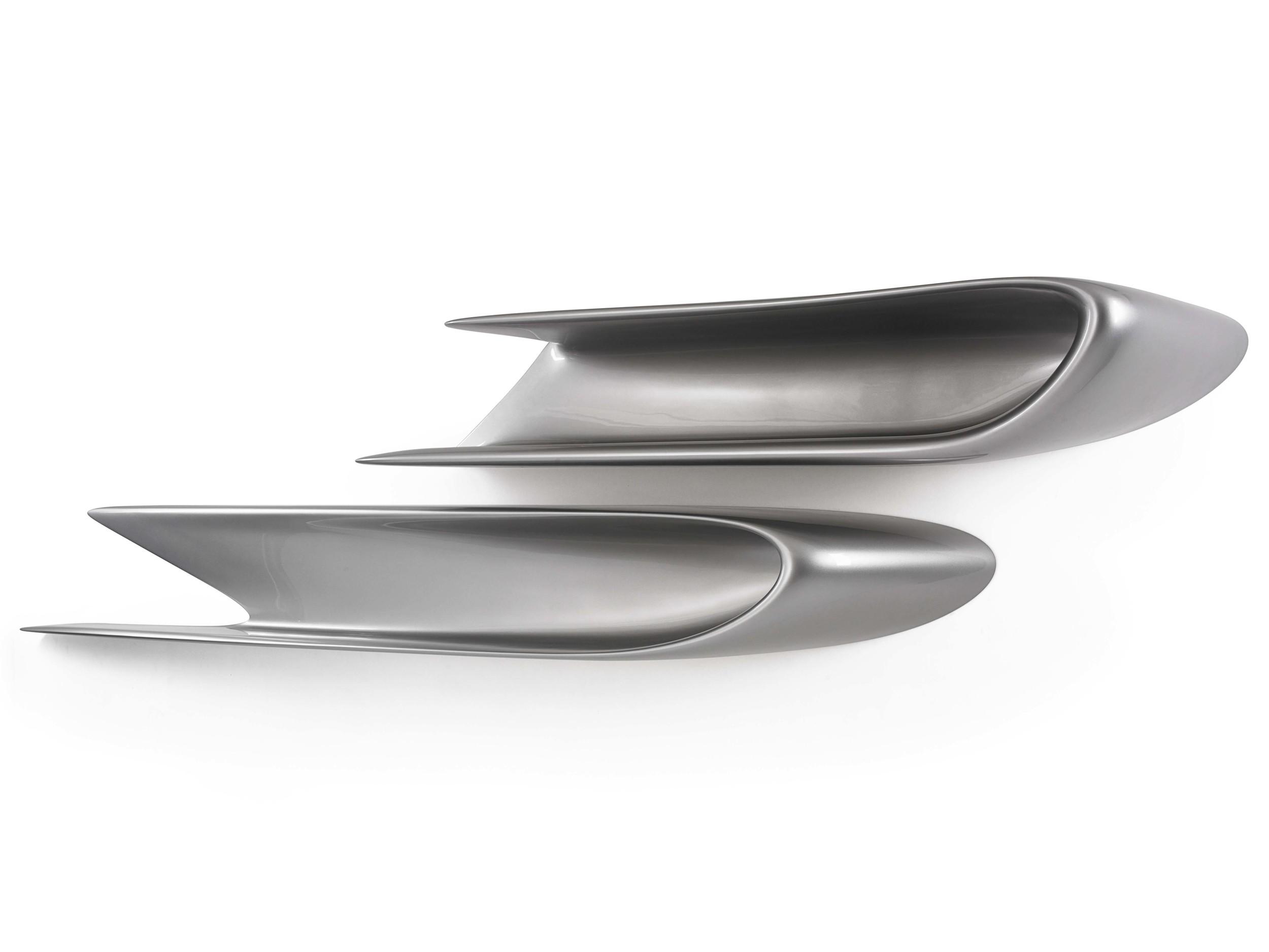 ZH SHELF Dune A&B (silver) (2).jpg