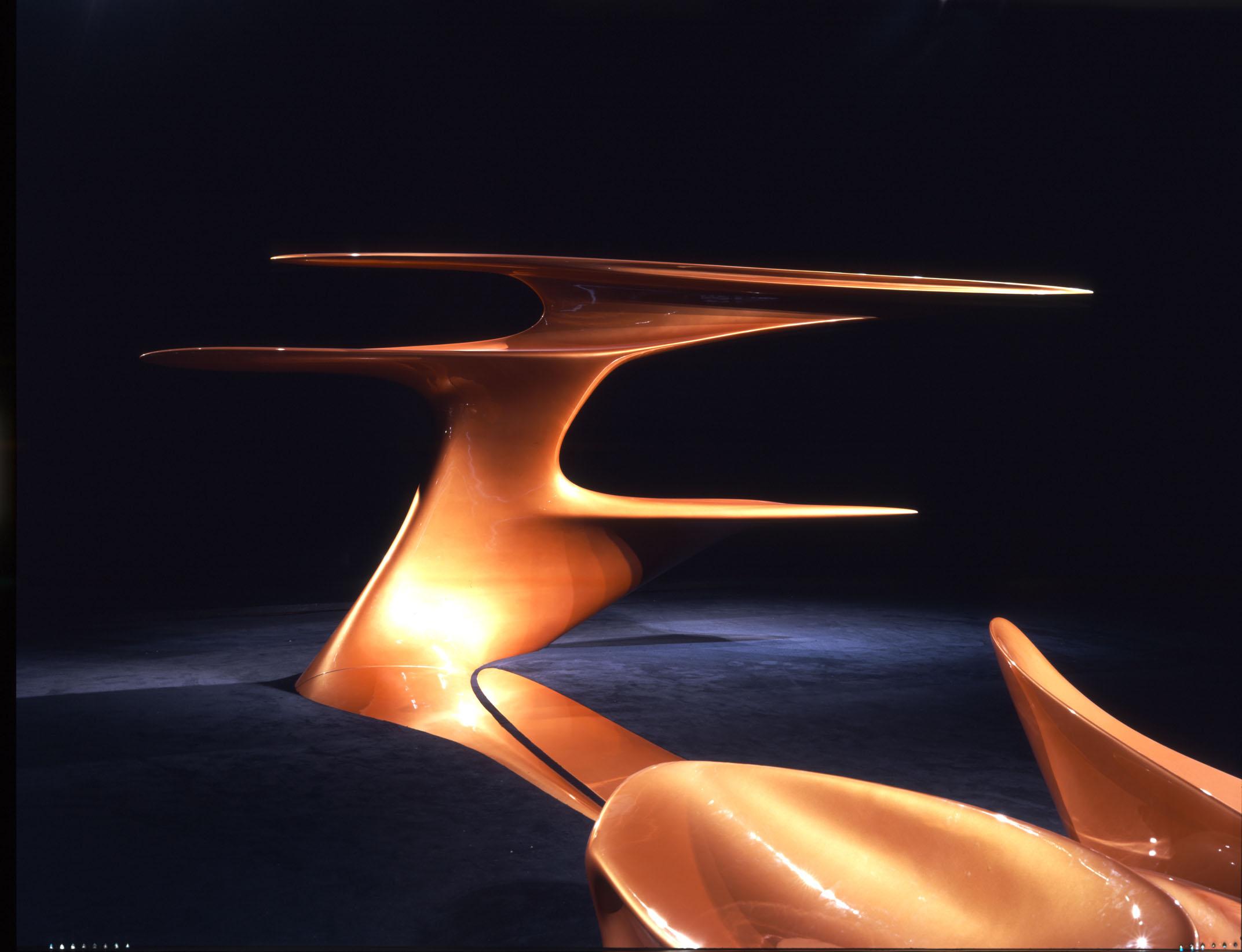'Dune Tree' photo 2.jpg