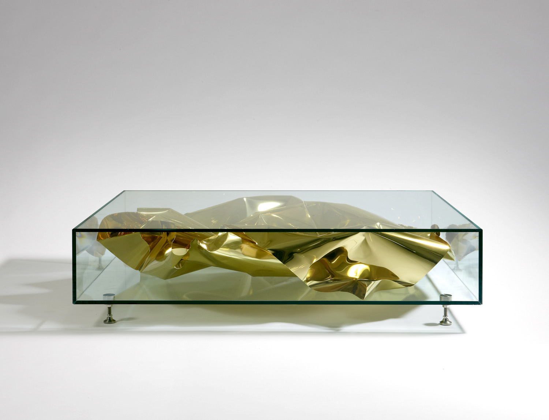 1. FS Table 'Gold Crush'.jpg