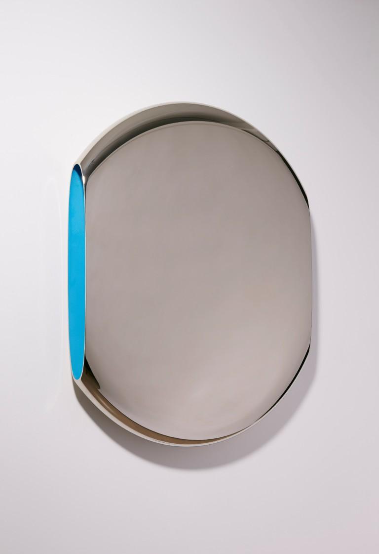 FS Mirror Pantheon Cerulian Front Side (Medium).jpg