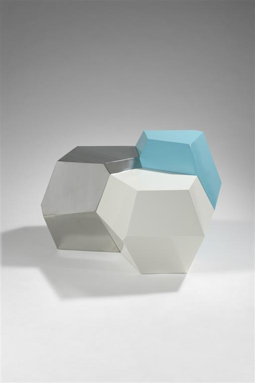 MB Side Tables 'POLYHEDRAL' 01 (Medium).jpg