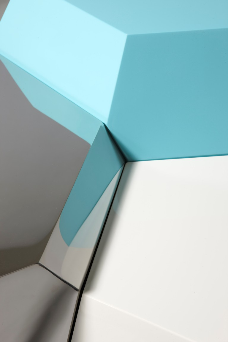 MB Side Tables 'Polyhedral' Blue 03.jpg