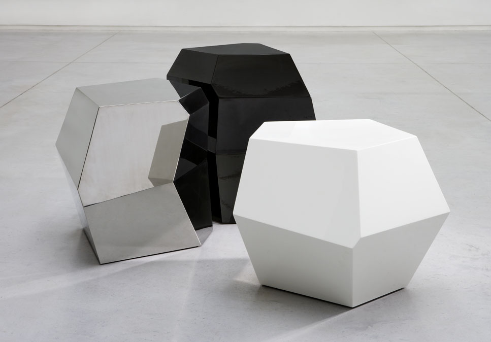 MB Side Tables 'Polyhedral' (white).jpg