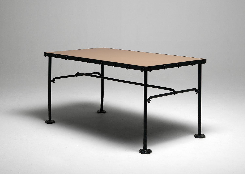 B&G Desk 'Chequerboard' (1).jpg
