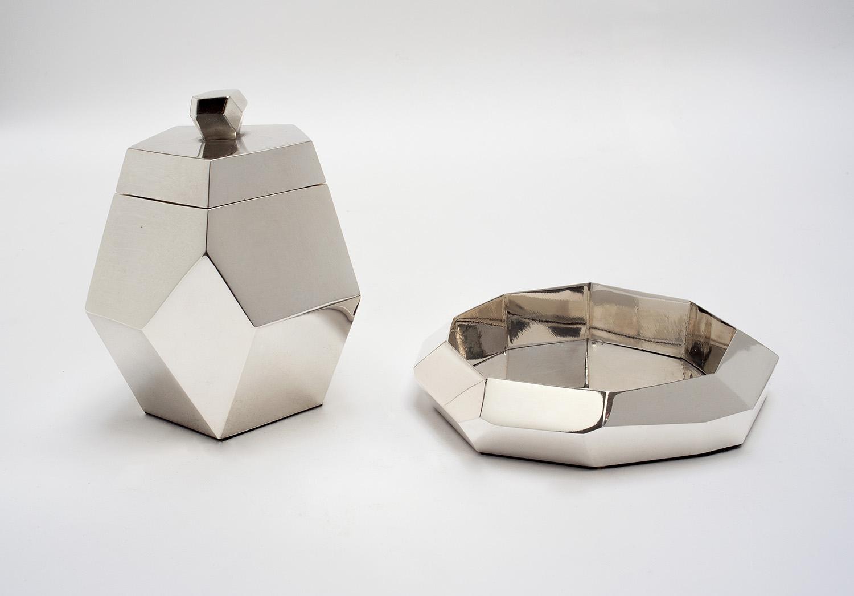 1. Petra Box and Ashtray - Silver.jpg