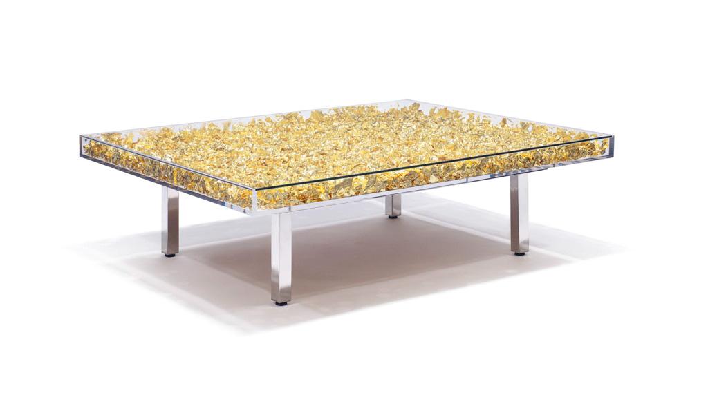 1. YK Table Gold.jpg.jpg