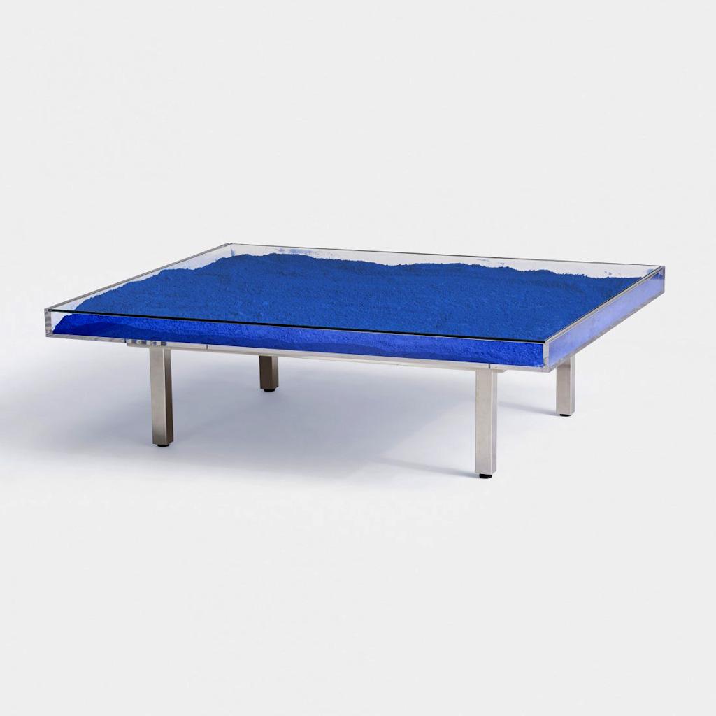 1. YK Coffee Table Bleue.jpg.jpg