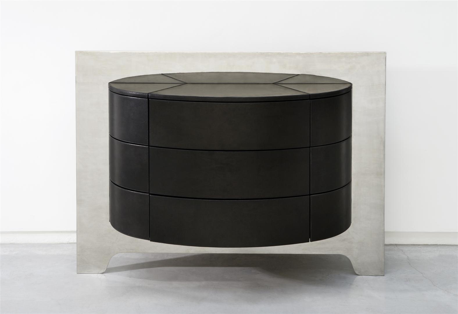 2. MB Chest of Drawers 'Frame' (Black).jpg
