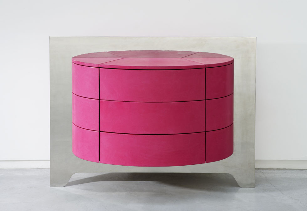 1. MB Chest of Drawers 'Frame' (Pink).jpg