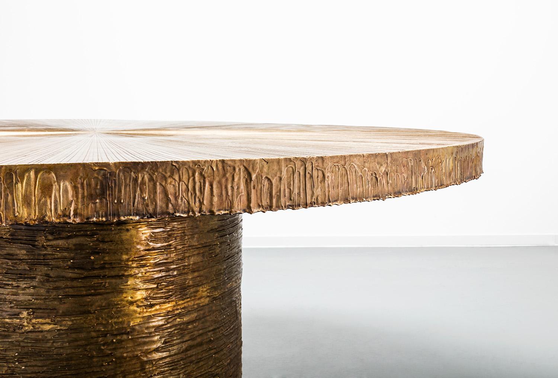 2. MOD Table 'Radiant'.jpg