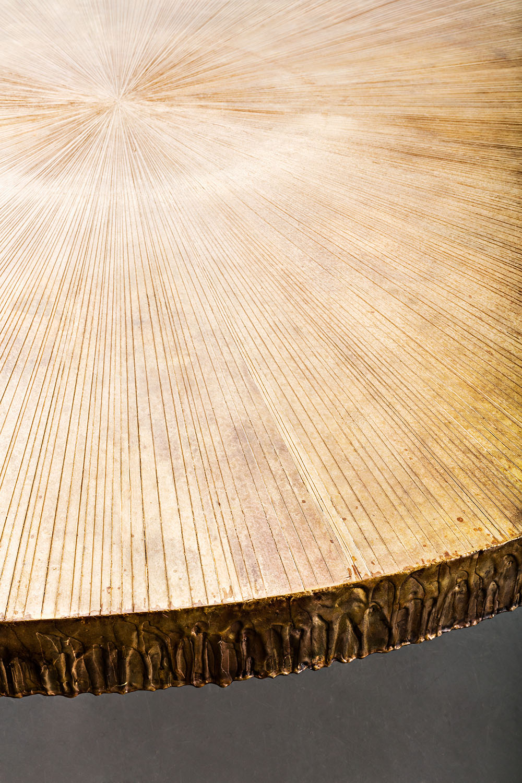 4. MOD Table 'Radiant'.jpg