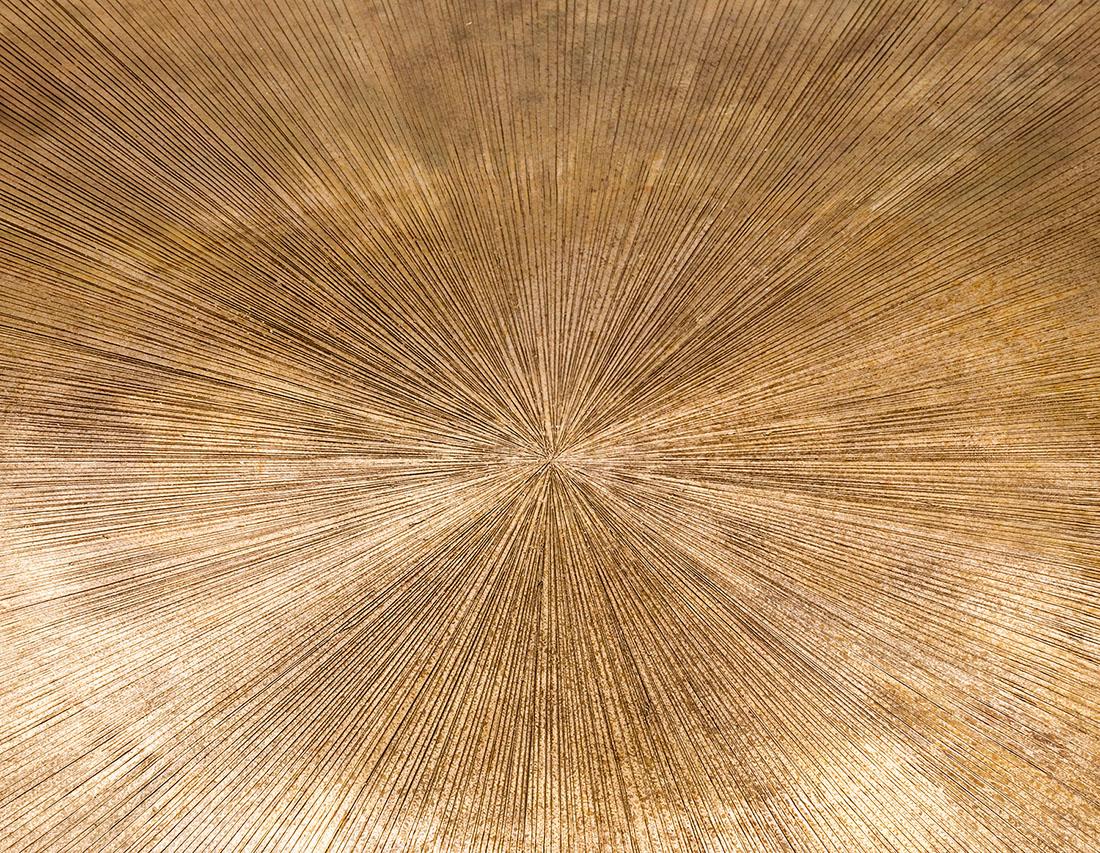 3. MOD Table 'Radiant'.jpg