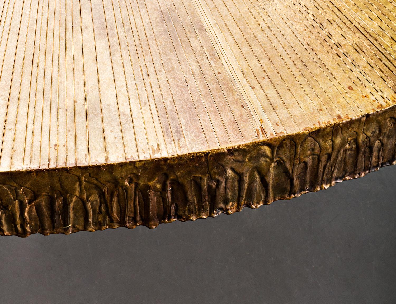 5. MOD Table 'Radiant'.jpg