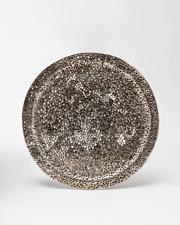 1. MOD Platter 'Silver Coral'.jpg