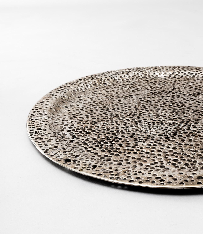 2. MOD Platter 'Silver Coral'.jpg