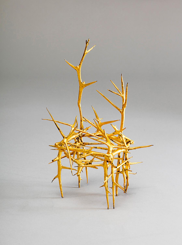 1. MOD Chair 'Terrible' Gold.jpg