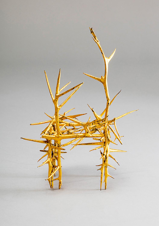 2. MOD Chair 'Terrible' Gold.jpg