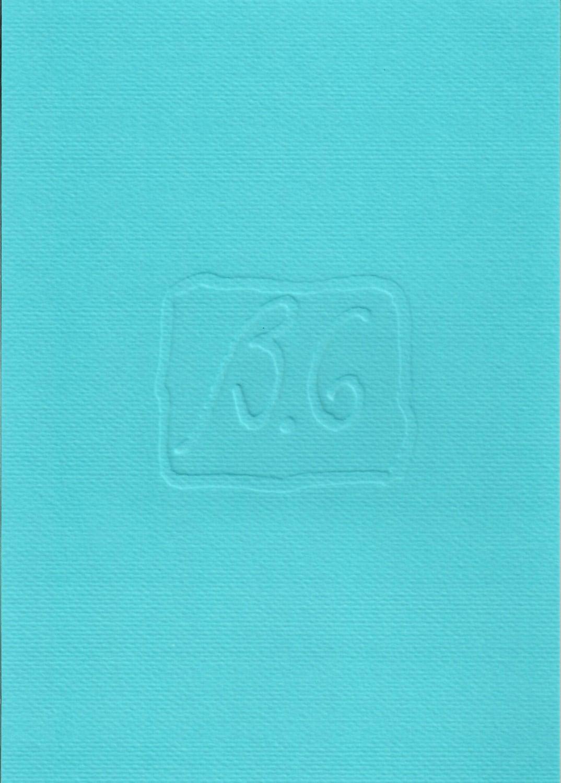 B&G Hydra 1999 Exhibition Cover.jpg