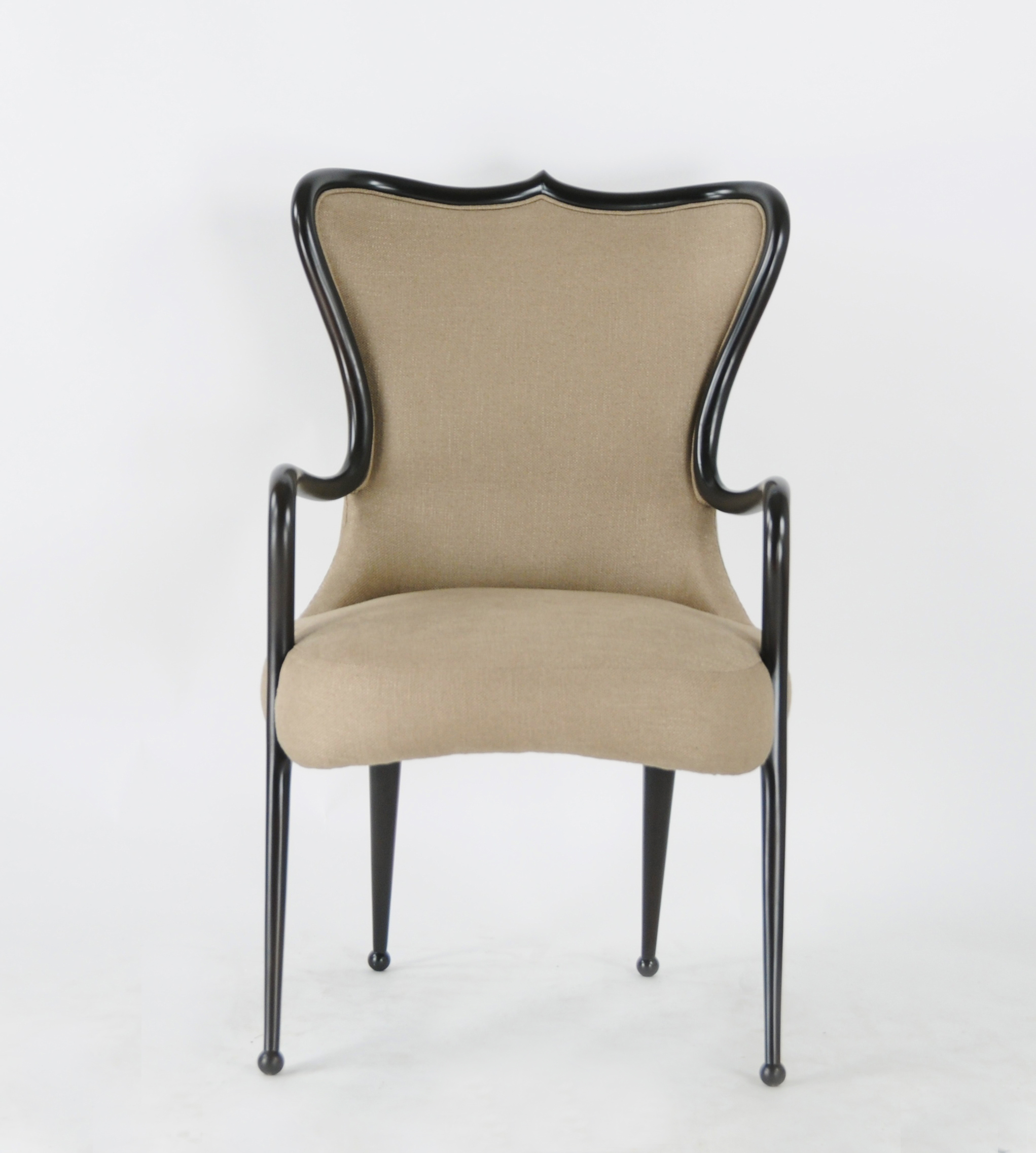 2. MB Dining Chair 'Venezia'.JPG