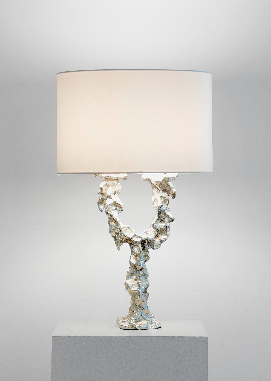5. MB Table Lamp 'Grotto' cream shade.jpg