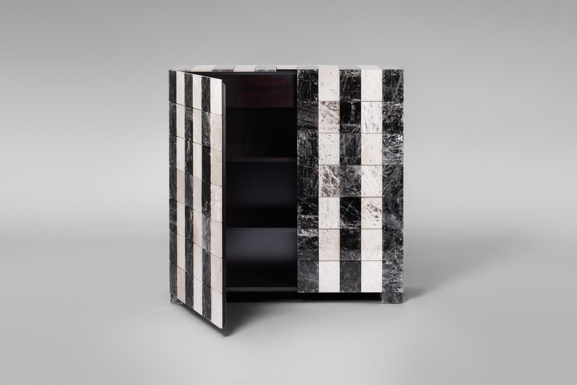 2. MB Cabinet 'Stripe'.jpg