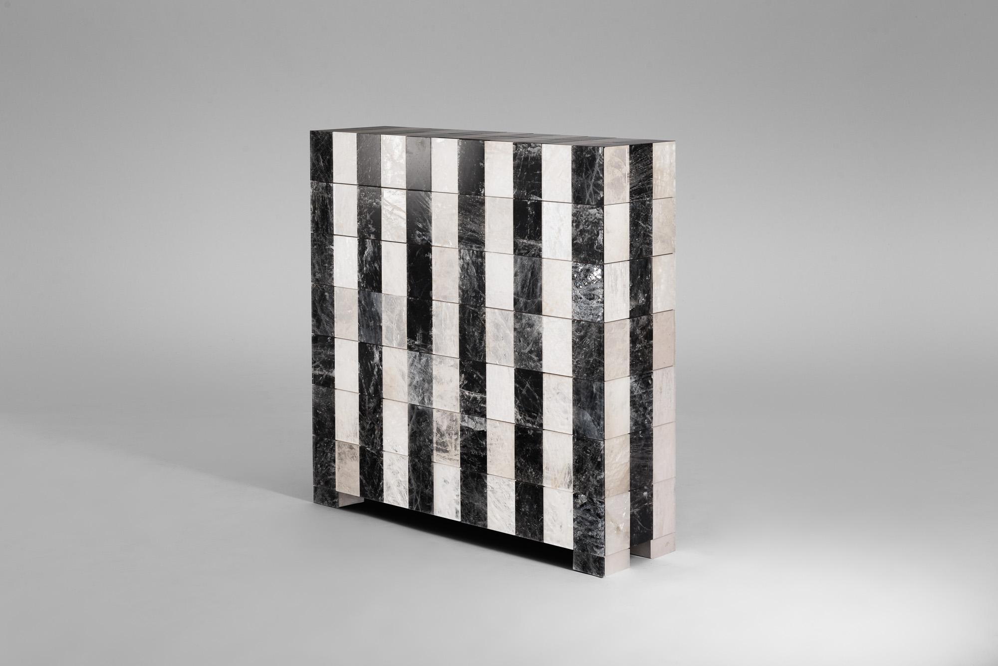 1. MB Cabinet 'Stripe'.jpg