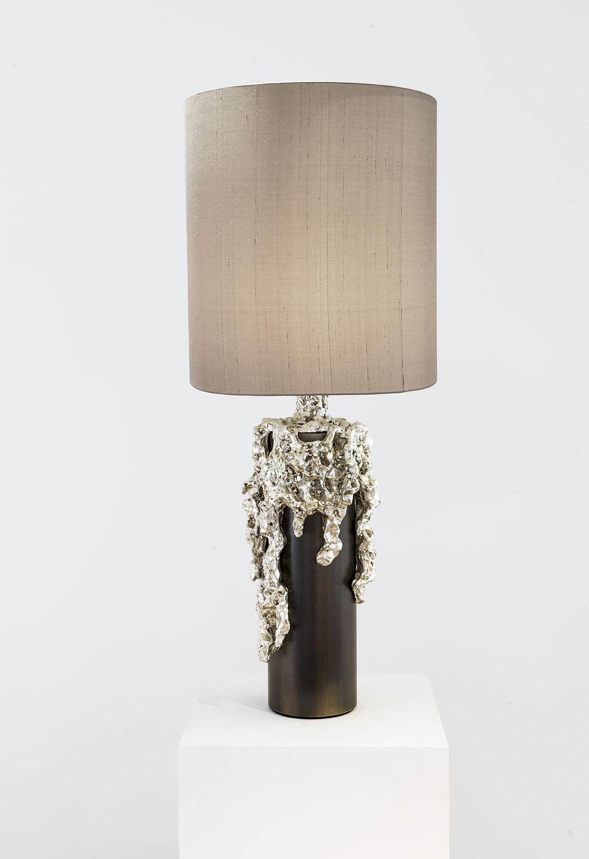 4. MB Table Lamp 'Iseo' Bronze.jpg