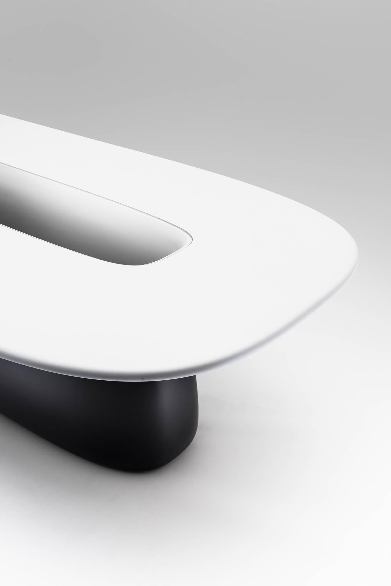 3. Dining Table 'Introspection'.jpg