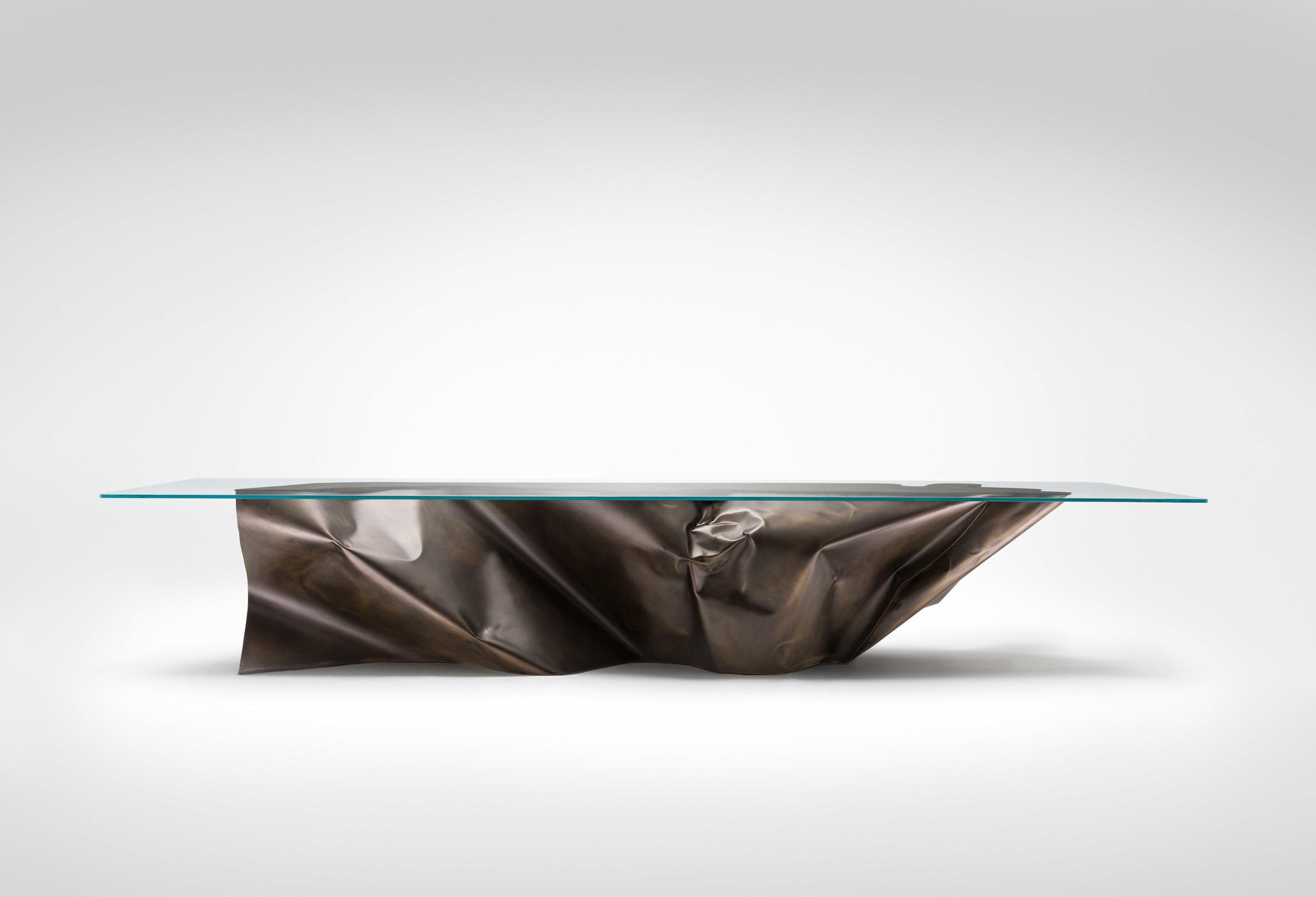 1f. Dining Table 'Atlantic' bronze.jpg
