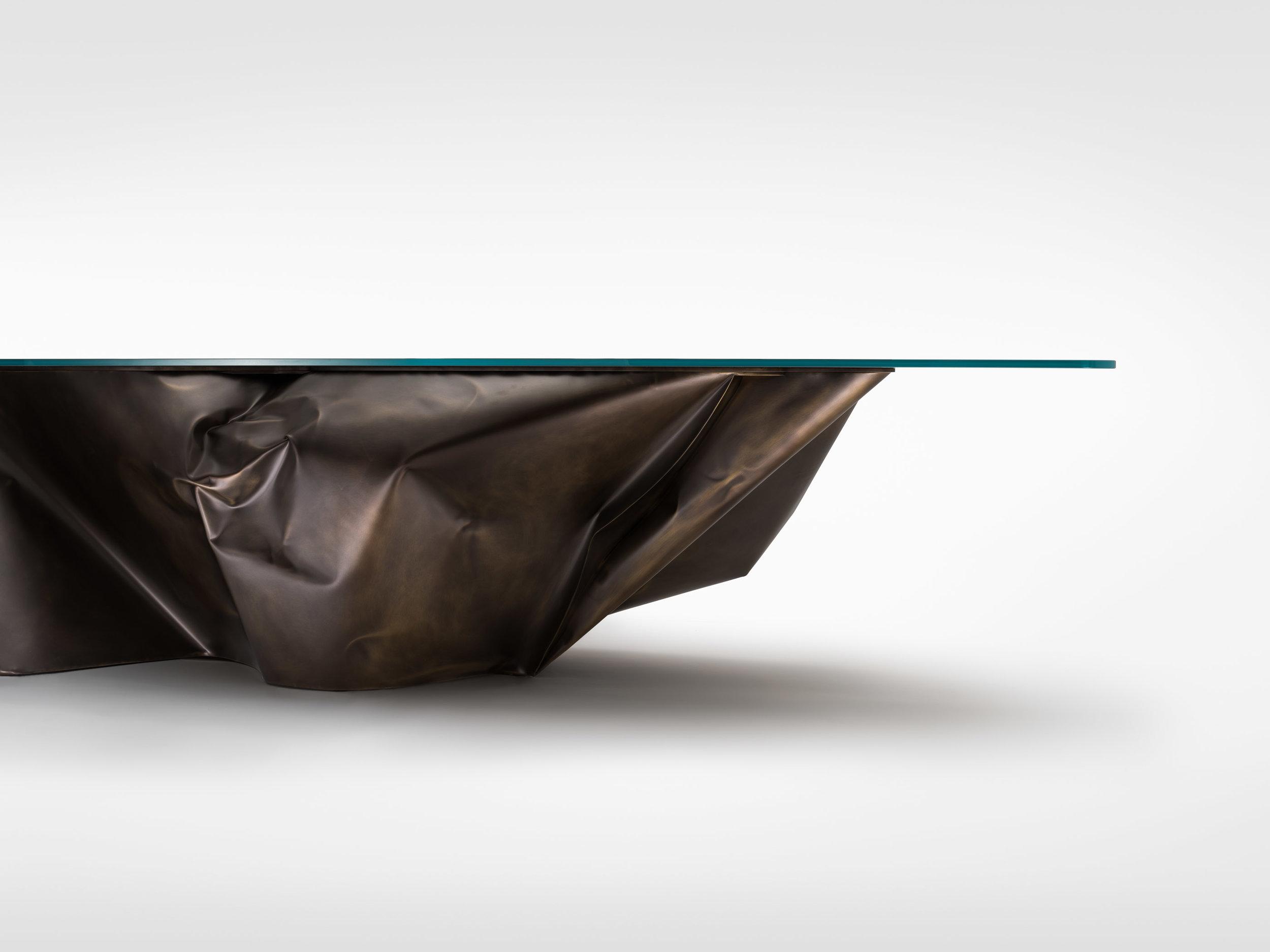 1g. Dining Table 'Atlantic' bronze.jpg