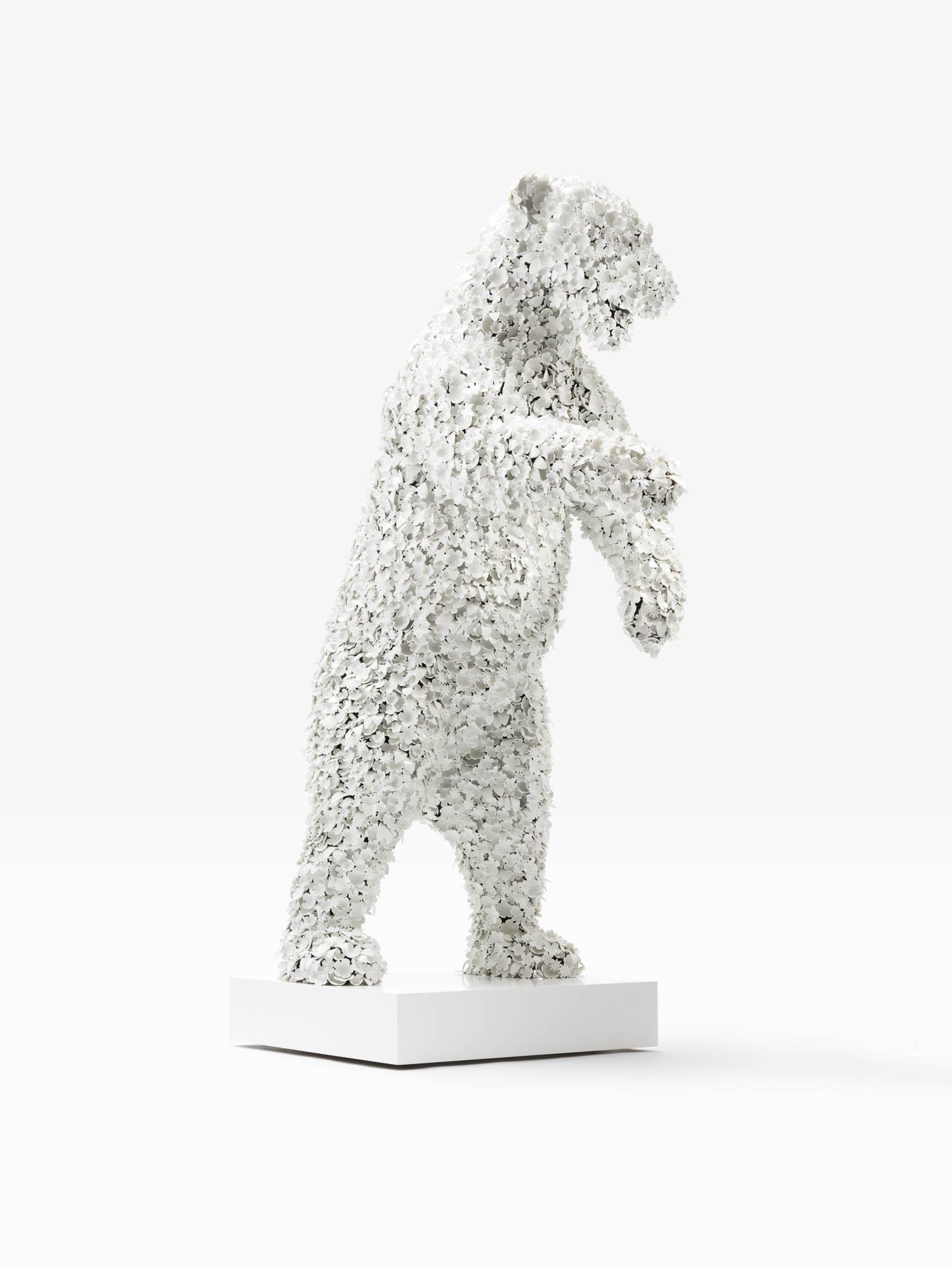 BB Sculpture 'Polar Bear'.jpg