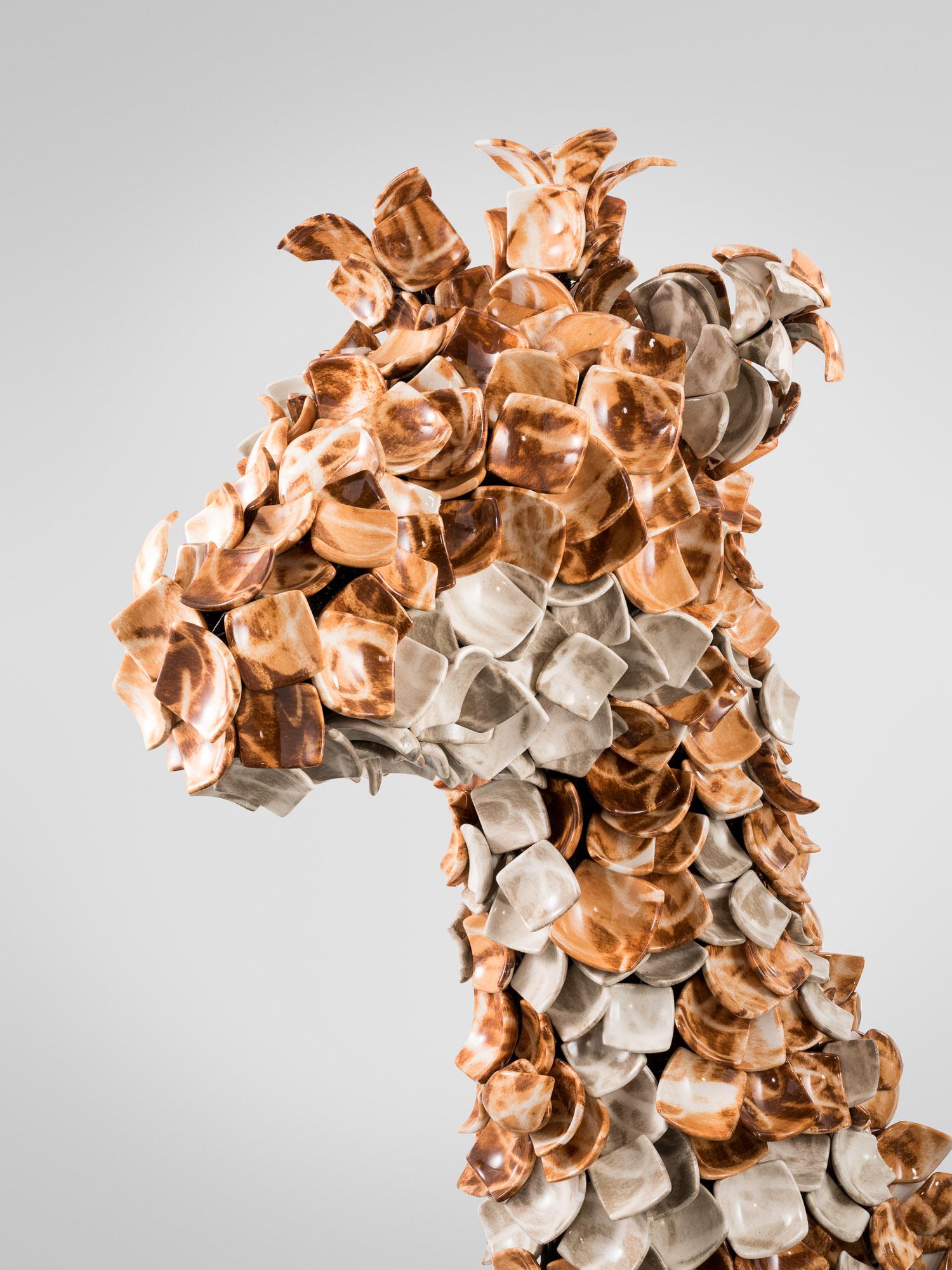 BB Trophy Head 'Giraffe' (Detail).jpg