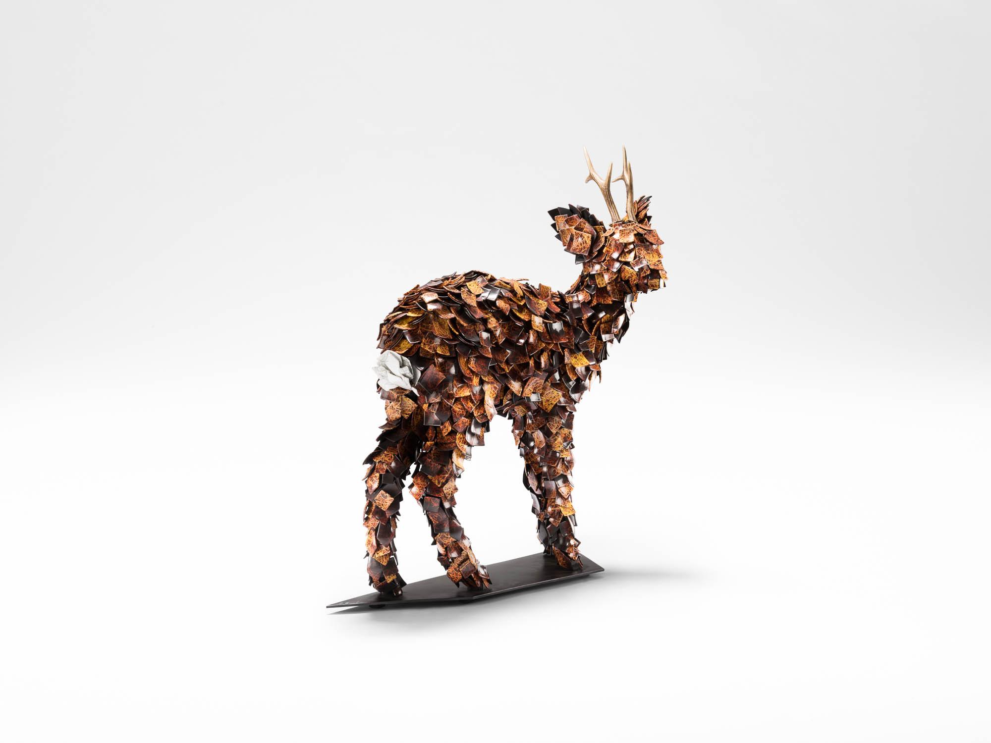BB Sculpture 'Roe Deer'.jpg