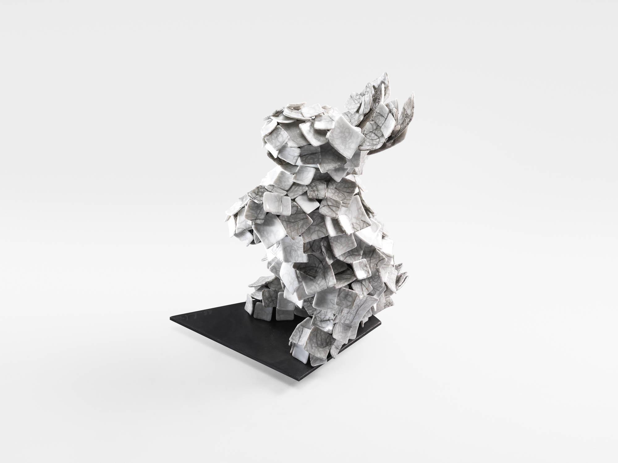 BB Sculpture 'Rabbit'.jpg